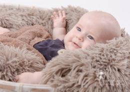 babyfotografie_guetersloh-8475