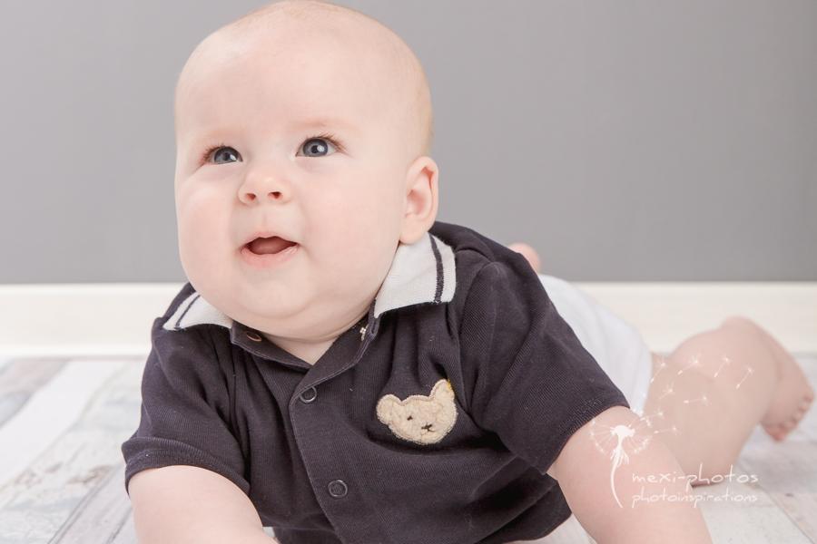 babyfotografie_guetersloh-8497
