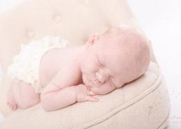 newborn-photography-guetersloh_IMG_070