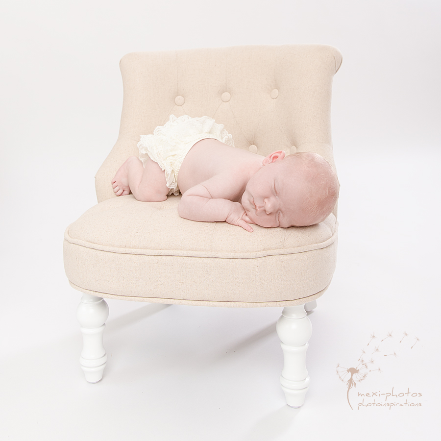 pur_baby_fotografie_guetersloh_IMG_066