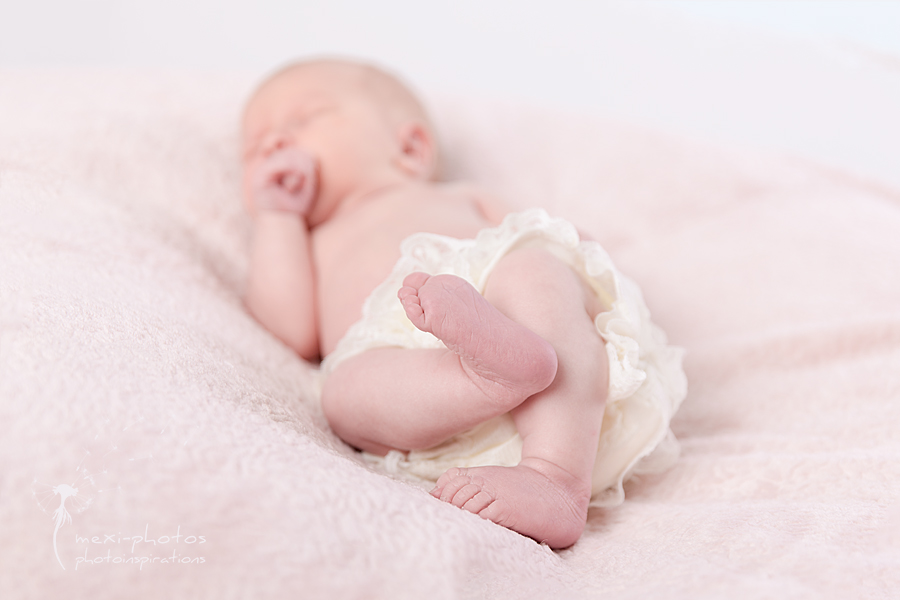 mexi-photos_newborn_shooting_img_0421