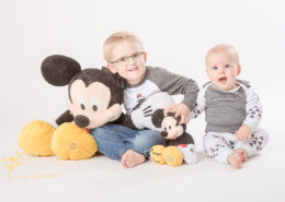 kinderfotoshooting_guetersloh_mexi-photos_img-73