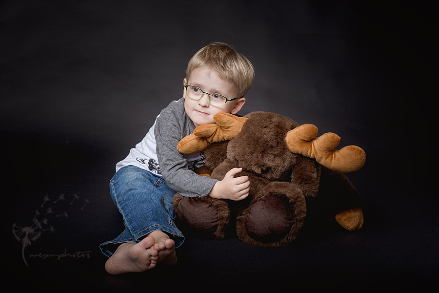 kinderfotoshooting_guetersloh_mexi-photos_img-89