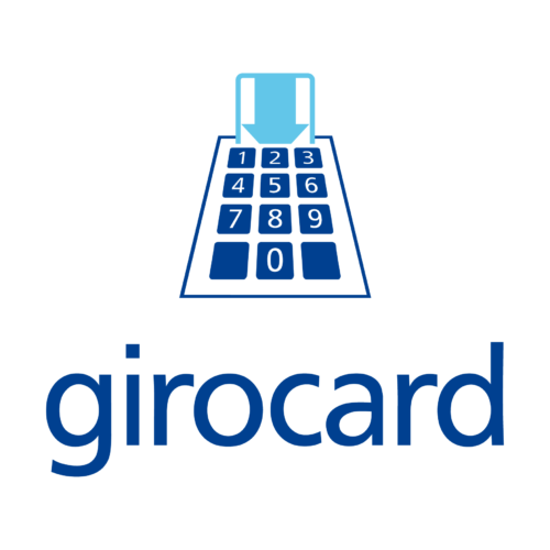 Zahlen Sie bequem mit Ihrer EC/Girocard und Ihrer PIN