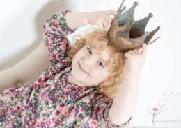 Kindergartenfotografie - mexi-photos