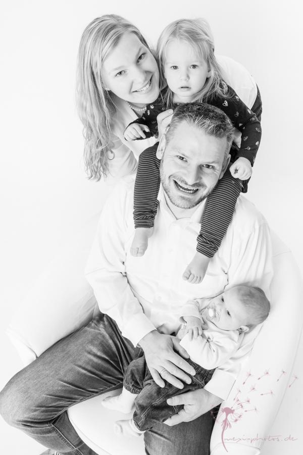 Familienshooting Gütersloh - mexi-photos